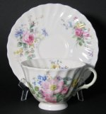 Royal Doulton Arcadia Teacup