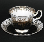 Royal Albert Regal Series