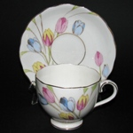 Radfords Teacup