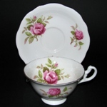 Heathcote Teacup