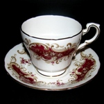 Paragon Majestic Teacup